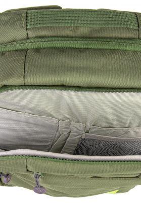 Lefrik 101 Backpack