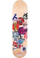 telum-skateboard-decks-80-s-natural-vorderansicht-0266900