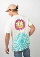 tealer-t-shirts-peace-love-tie-and-dye-white-vorderansicht-0320851
