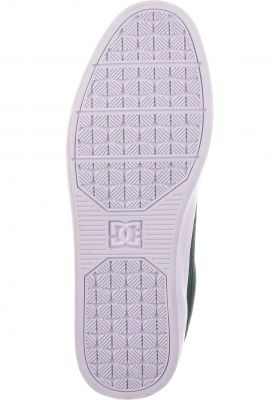 DC Shoes Lynnfield VS CW