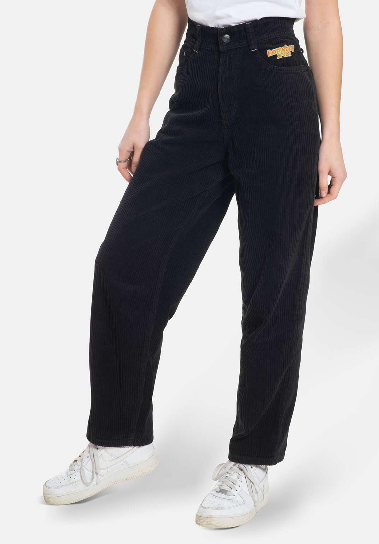Get Corduraoy pants for Women in the Titus Onlineshop | Titus
