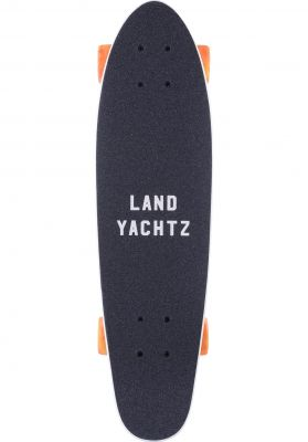 Landyachtz Mini Dinghy 26""