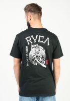 rvca-t-shirts-back-in-paradize-pirateblack-vorderansicht-0324121