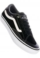 vans-alle-schuhe-tnt-advanced-black-white-vorderansicht-0604457