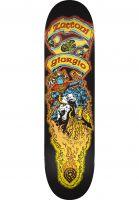 powell-peralta-skateboard-decks-giorgio-zattoni-crusader-popsicle-black-vorderansicht-0264004