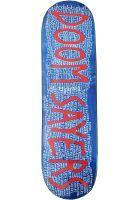 doomsayers-skateboard-decks-james-scrawl-blue-vorderansicht-0264520