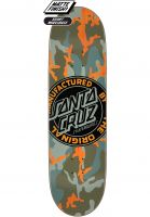 santa-cruz-skateboard-decks-mfg-dot-boats-large-vorderansicht-0263841
