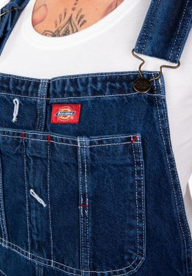 Dickies Hopewell