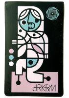 darkroom-verschiedenes-moonscape-sticker-multicolored-vorderansicht-0972892