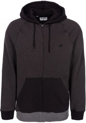 Billabong Balance Zip