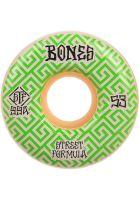 bones-wheels-rollen-stf-v2-patterns-locks-series-vi-99a-white-vorderansicht-0134688