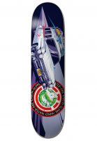 element-skateboard-decks-ecto-i-multicolored-vorderansicht-0265110