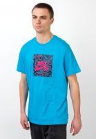 nike-sb-t-shirts-triangle-hbr-laserblue-watermelon-vorderansicht-0321659