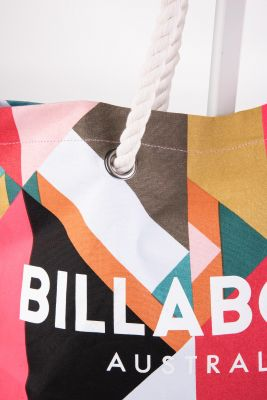 Billabong Essential Tote