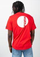 element-t-shirts-x-primo-tokyo-arata-firered-vorderansicht-0321336