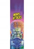 MOB-Griptape Griptape Mars Attacks rude dude Vorderansicht
