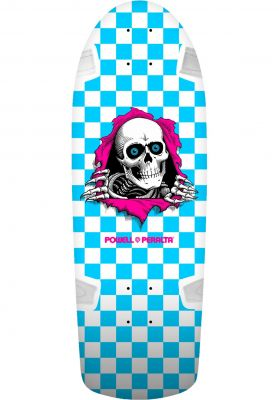 Powell-Peralta OG Ripper