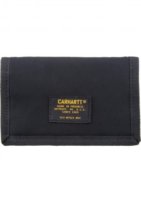 Carhartt WIP Ashton