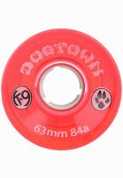 dogtown-rollen-k-9-cruiser-84a-clear-red-vorderansicht-0135349