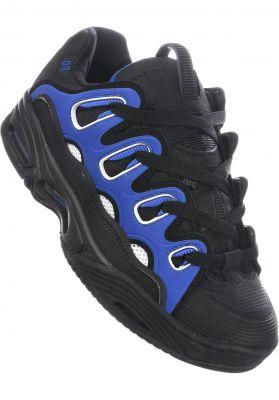 Osiris All Shoes D3 2001