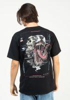 primitive-skateboards-t-shirts-x-marvel-venom-black-vorderansicht-0323959