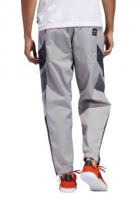 adidas-skateboarding 3ST Pant