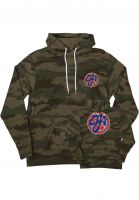 oj-wheels-hoodies-brush-logo-forest-camo-vorderansicht-0445601