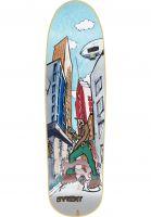 new-deal-skateboard-decks-sargent-invader-slick-multicolored-vorderansicht-0265228