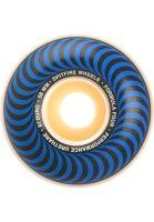 spitfire-rollen-formula-four-classics-97a-natural-blue-vorderansicht-0135106