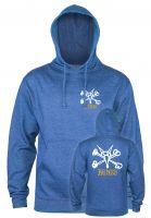 powell-peralta-hoodies-original-vato-rat-royal-heather-vorderansicht-0440916