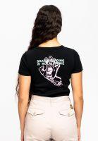 santa-cruz-t-shirts-crime-hand-black-vorderansicht-0323232
