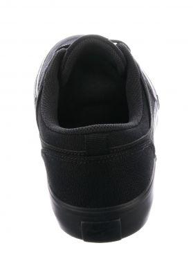 Nike SB Portmore II Wmn