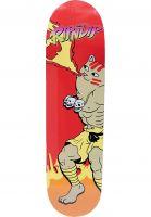 rip-n-dip-skateboard-decks-combo-red-vorderansicht-0265256