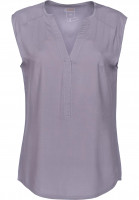 Rules-Tops-Rosalie-grey-Vorderansicht
