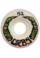 orbs-rollen-apparitions-99a-white-green-vorderansicht-0134723