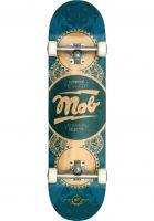 mob-skateboards-skateboard-komplett-gold-label-blue-vorderansicht-0162700