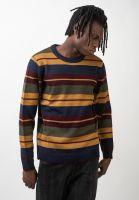wemoto-strickpullover-benett-stripe-multicolor-vorderansicht-0144076