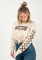 vans-longsleeves-yodelz-sandshell-vorderansicht-0384007