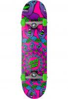santa-cruz-skateboard-komplett-mandala-hand-mini-pink-vorderansicht-0162690