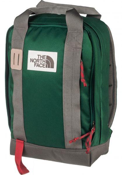 755e008b672e The North Face Tote Bag