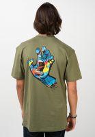 santa-cruz-t-shirts-primary-hand-olive-vorderansicht-0321515