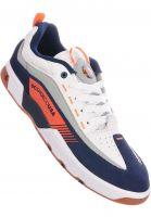 dc-shoes-alle-schuhe-legacy-98-slim-navy-orange-vorderansicht-0604438