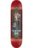 dgk-skateboard-decks-kalis-ghetto-disciples-multicolored-vorderansicht-0266982