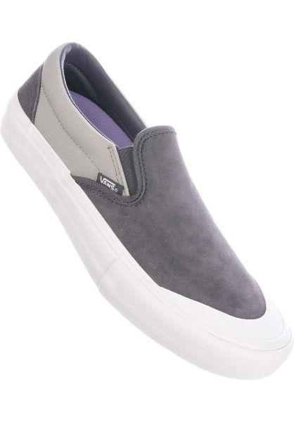 chaussures vans pour homme