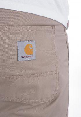 Carhartt WIP Skill Pant (Cortez)