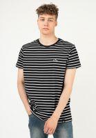 atticus-t-shirts-daytrip-stripe-black-white-vorderansicht-0323555