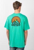 element-t-shirts-sonata-mint-vorderansicht-0321670