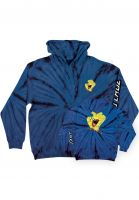 santa-cruz-hoodies-sb-spongehand-hooded-spider-royal-vorderansicht-0445494