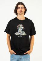 dgk-t-shirts-pound-for-pound-black-vorderansicht-0323849