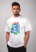 carhartt-wip-t-shirts-touri-white-vorderansicht-0399703